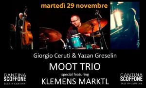 moot-trio