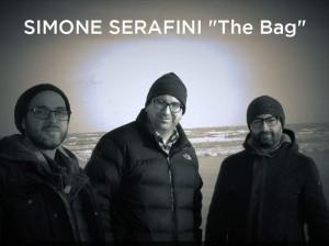 Italian Trio